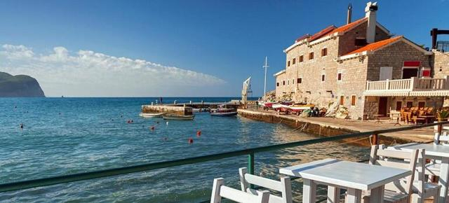 yurtdışı tatillerinde en popüler destinasyonlar