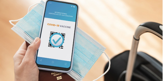 ab hangi aşıları onayladı? bu aşıları olmayanlar ab Ülkelerine girebilecek mi?