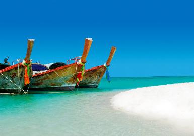 phuket adasında yapılacak Şeyler