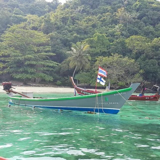 phuket adasında görülecek yerler