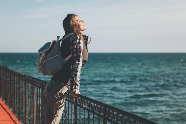 2017 yılını seyahat dolu geçirmek İçin 7 tavsiye