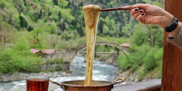 doğası, tarihi ve mutfağıyla rize gezi rehberi