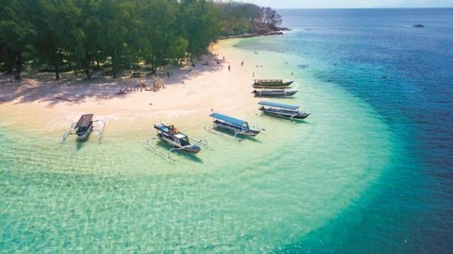 koh samui adasında görülecek yerler