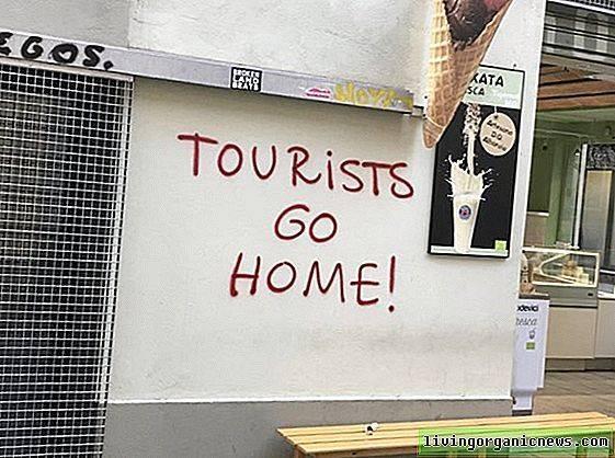 dünya miraslarını tehdit eden fenomen: overtourism nedir?