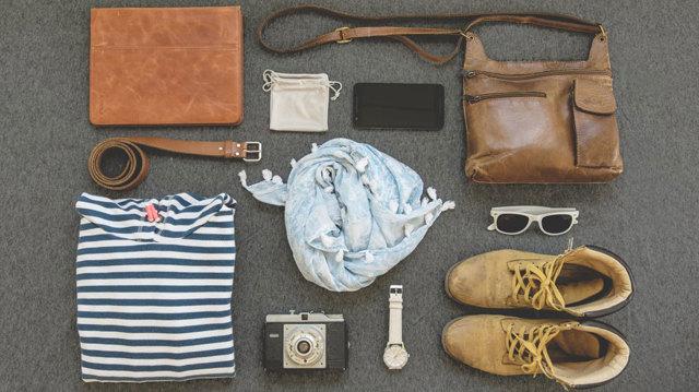 doğru seyahat planları yapmak İçin 12 Önemli adım