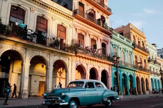 kübada görülecek yerler