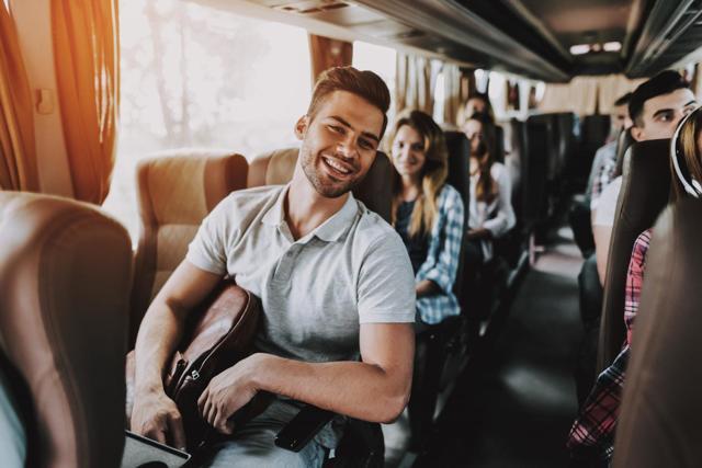 bozcaadaya otobüsle ulaşım