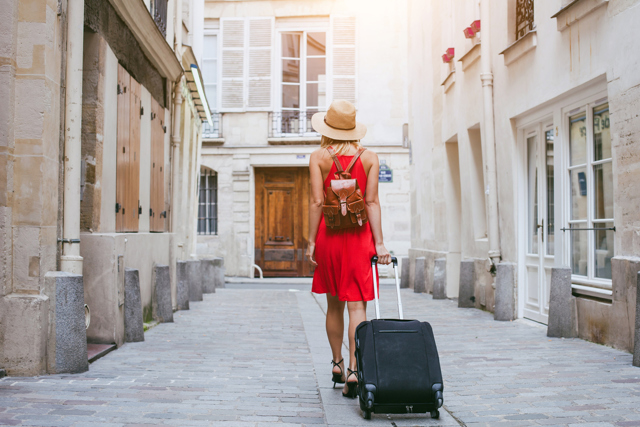 2020 resmi tatil günleri ve seyahat Önerileri