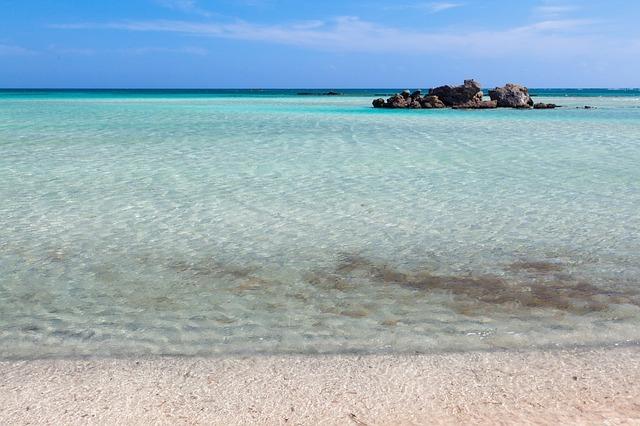girit adası gezilecek yerler