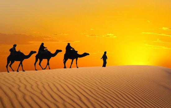 sharm el sheikhde görülmesi gereken yerler