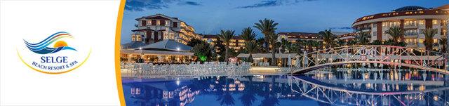 bu yıl tatilin tadını Çıkarabileceğiniz 10 resort otel