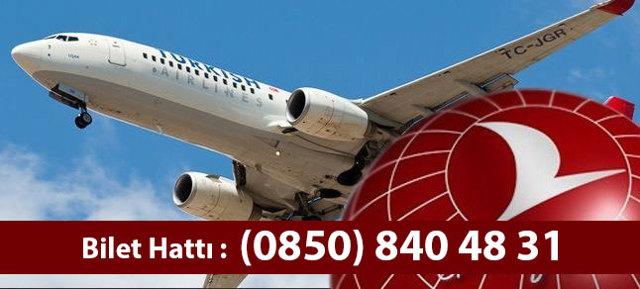 atlas jet havayolları