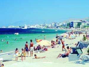 bayramda İstanbulda kalacaklara 18 tatil Önerisi